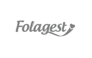 Folagest